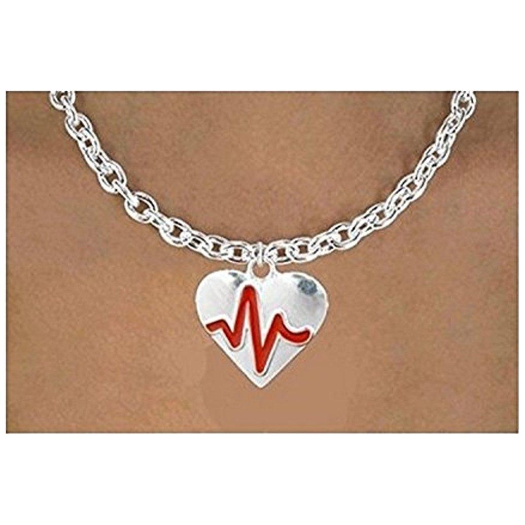 Amazon.com: Sin níquel, tu amor hace que mi corazón sea más ...