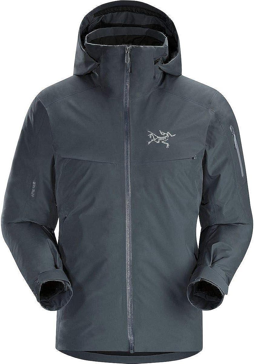 [アークテリクス] メンズ ジャケット&ブルゾン Macai Jacket [並行輸入品]  XL