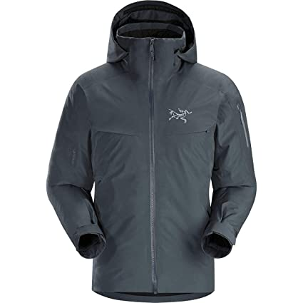 Arcteryx Macai Jacket Chaqueta, Hombre: Amazon.es: Deportes ...