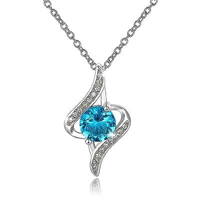 bijoux fantaisie pendentif femme