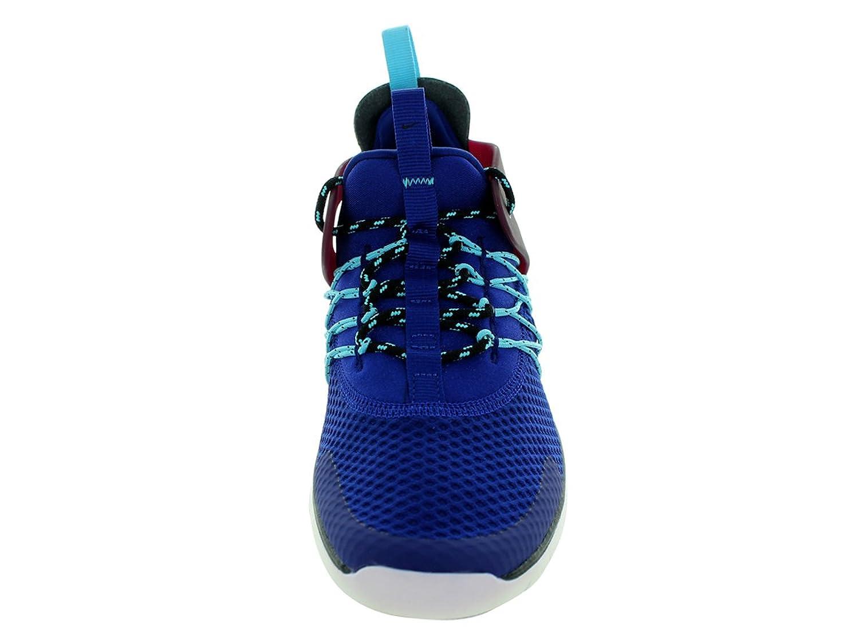 b3b0285ceb ... Midnight Navy Nike Free Viritous 705060-402 Nike Free Viritous Mens Running  Shoes Dark Grey White Amazon.com NIKE Womens Free Viritous Running Shoe  Road ...