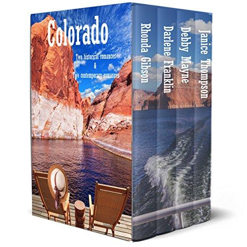 colorado-2-contemporary-romance-novellas-and-2-historical-romance-novellas