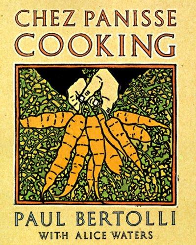 chez-panisse-cooking