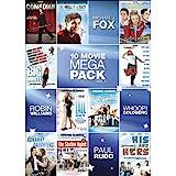 10-Movie Mega Pack V.1