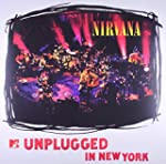 Unplugged In New York (Vinyl)