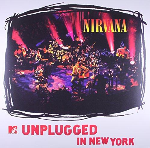 MTV-Unplugged-in-New-York