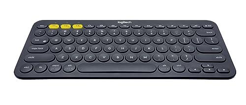 Logitech K380   : un bon rapport qualité prix