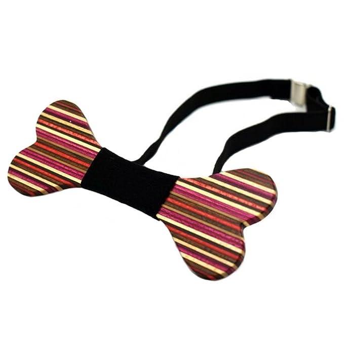 T076 men silk neck tie set handkerchief pocket square /& Ties brown blue paisley
