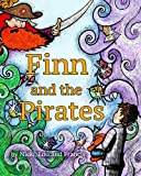 Finn and the Pirates (Finn's Dreams)
