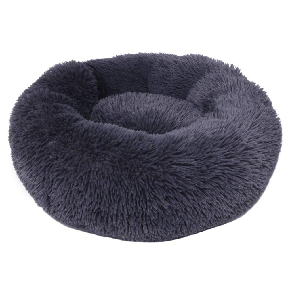 Black Basde Pet Pets Beds Indoor for Large cats & small dogs,All the kinds of Small pets can use