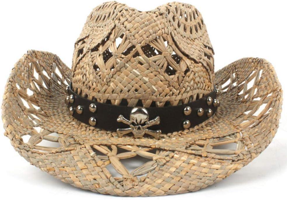 zlhcich Disfraces Cleopatra Disfraz Sombrero Amarillo Playa ...