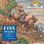 Finn McCoul | Brian Gleeson