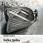 Salka Valka | Halldór Laxness