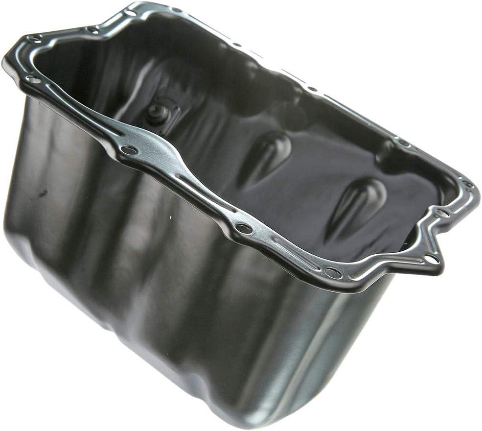 2018 1600140002 Bandeja de aceite y tornillo de drenaje para Cabrio City Coupe Fortwo Cabrio Roadster 450 451 452 2001