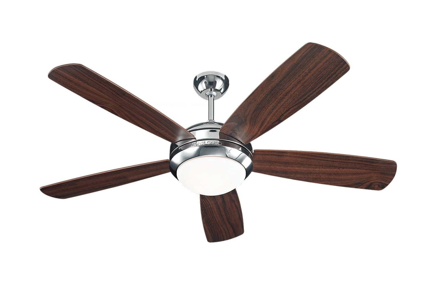 Top ceiling fans for outdoors and inside your home web donk mozeypictures Gallery