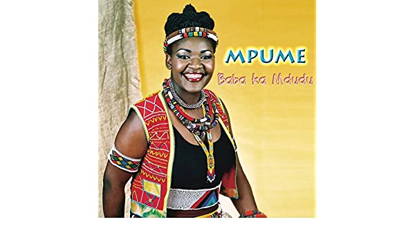 baba ka mdudu mp3 download
