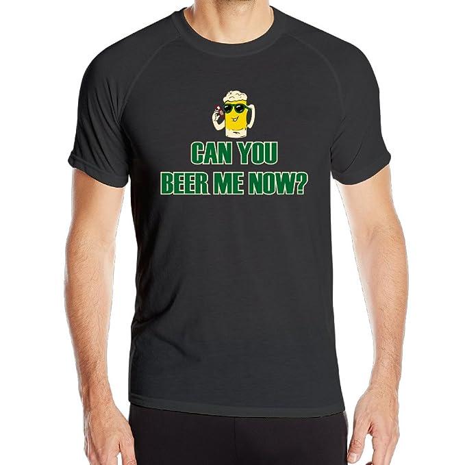Funny Quotes sobre beber cerveza hombre del deporte camisas camisetas deportivas Tee camisas