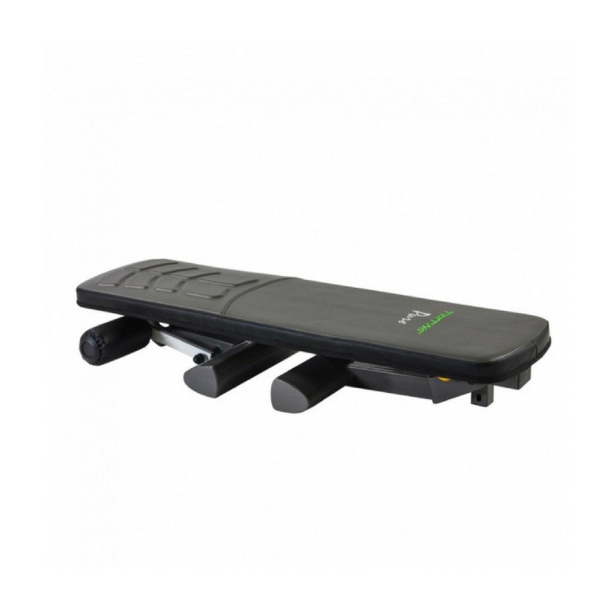 Tunturi Pure Kraft Weight Bench Fitness & Jogging