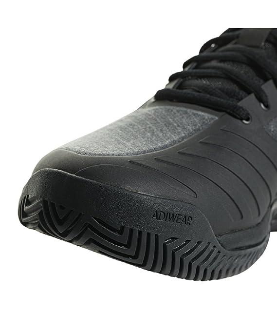 best service 588b0 4a728 adidas Chaussures Barricade 2018 LTD Amazon.de Sport  Freize