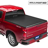 and increase your Fuel Mileage! Save Gas Gain More MPG Force Performance Chip//Programmer for Honda Ridgeline 3.5L Increase your Horsepower /& Torque