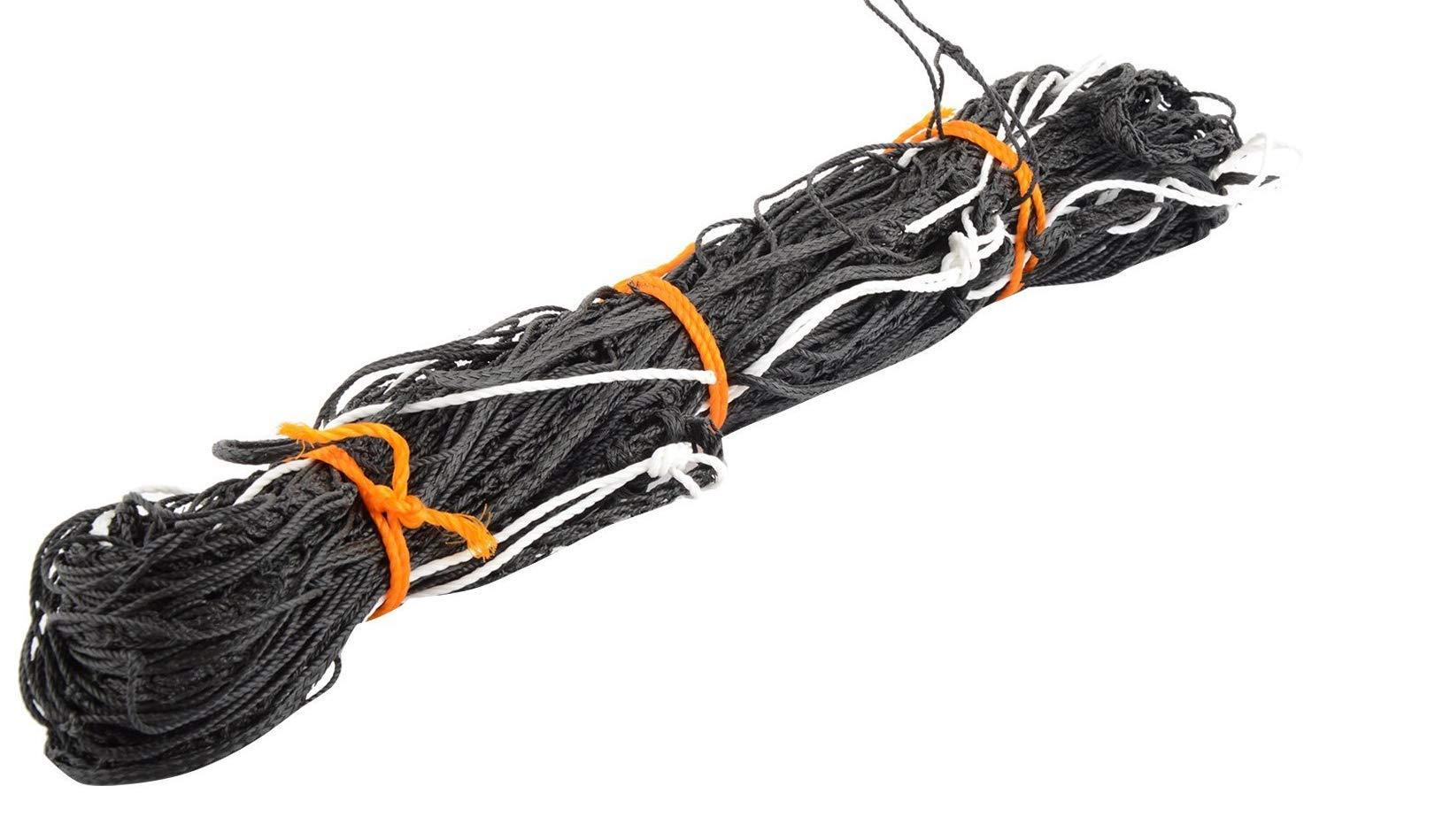 YUVAGREEN Evergreen Plant Climbing Net (3 X 1.5 m, Black) (B07KZGCKZT) Amazon Price History, Amazon Price Tracker