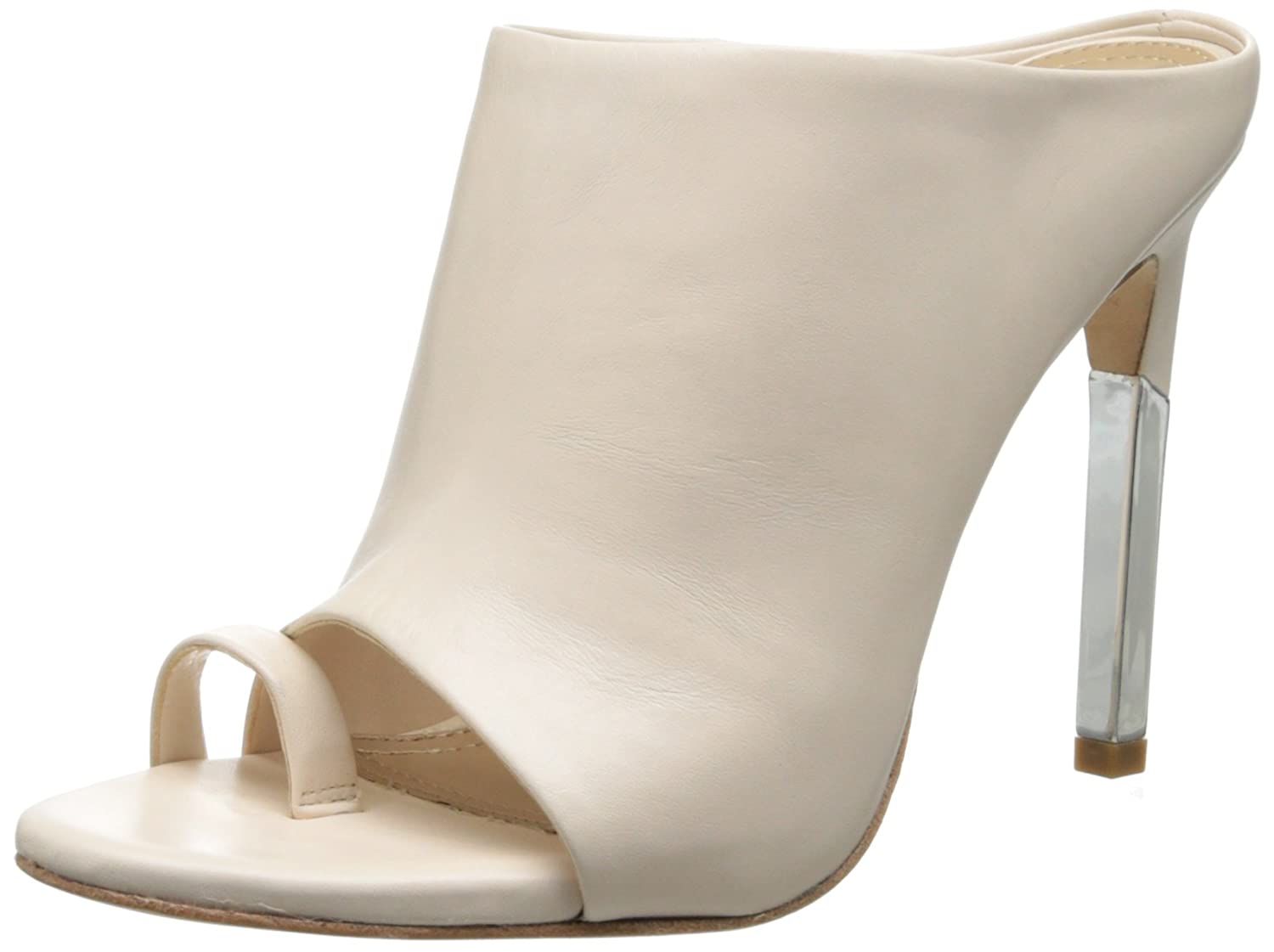 e74ddc4a065a1f Bcbgmaxazria womens dag dress sandal natural us buy online at low prices in  india jpg 1500x1121