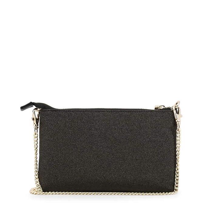 Amazon.com: Versace Jeans E3VSBPN5_70787_901 - Bolsas de ...