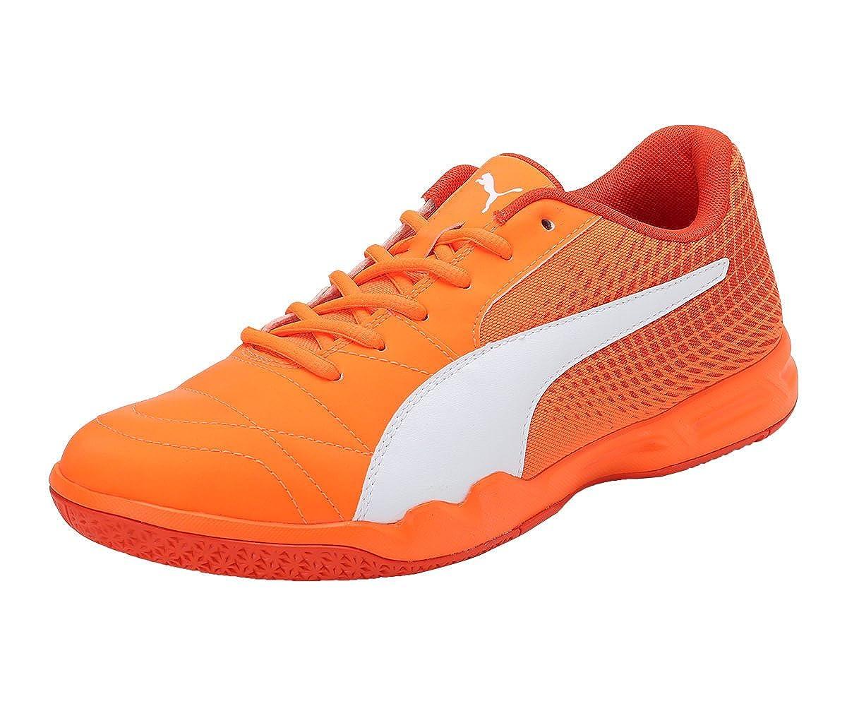 Buy Puma Unisex Veloz Indoor Ng