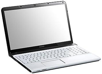 Sony Vaio E15 - Portátil 15.5 (Intel Core i5, 6 GB,