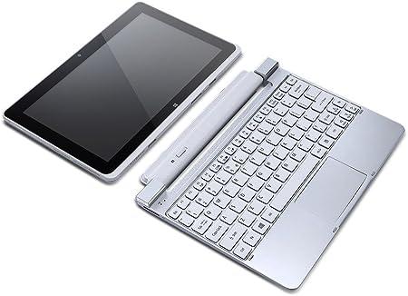 Acer Iconia W510 - Tablet de 10.1