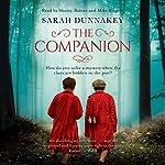 The Companion | Sarah Dunnakey