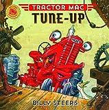 Tune-Up (Turtleback School & Library Binding Edition) (Tractor Mac)