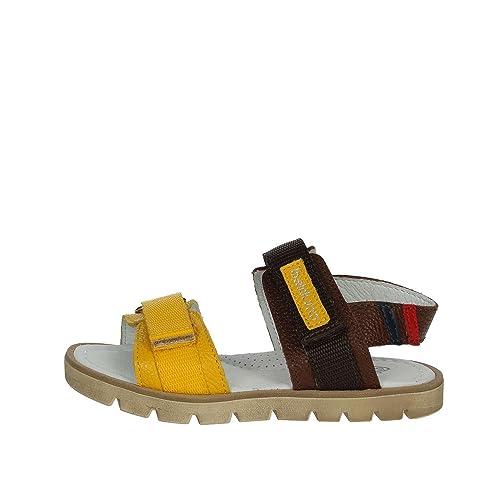 Sandali E 10281 Borse Balducci BambinoAmazon itScarpe 5AL4Rj