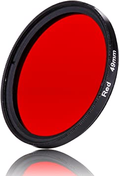 67mm 1pcs 30mm 37mm 40.5mm 43mm 46mm 49mm 52mm 55mm 58mm 62mm 67mm 72mm 77mm 82mm Full Yellow Color Lens Filter Protector