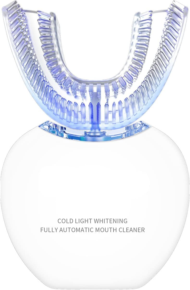 Blanqueamiento Dental con la Luz del LED/Kit Blanqueamiento Dental Profesional con Gel Blanqueamiento Dental por Home Care Wholesale