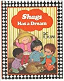 Shags Has a Dream