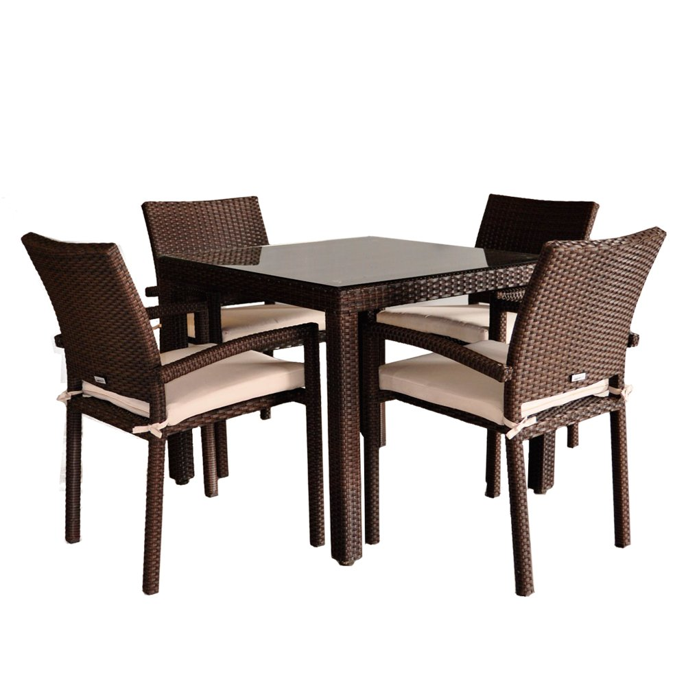 Shopko Kitchen Tables Shopko kitchen tables image collections table decoration ideas shopko watchthetrailerfo amazon atlantic liberty 5 piece dining set garden outdoor watchthetrailerfo workwithnaturefo