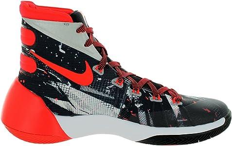 Nike Hyperdunk 2015 PRM, Zapatillas de Baloncesto para Hombre ...