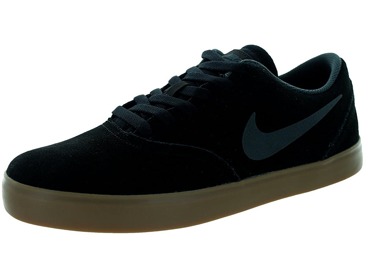 Nike Herren Sb Check Skaterschuhe B00P8LAIJ4  | Düsseldorf Eröffnung