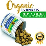 Glucosamine Chondroitin Advanced Hip & Joint...