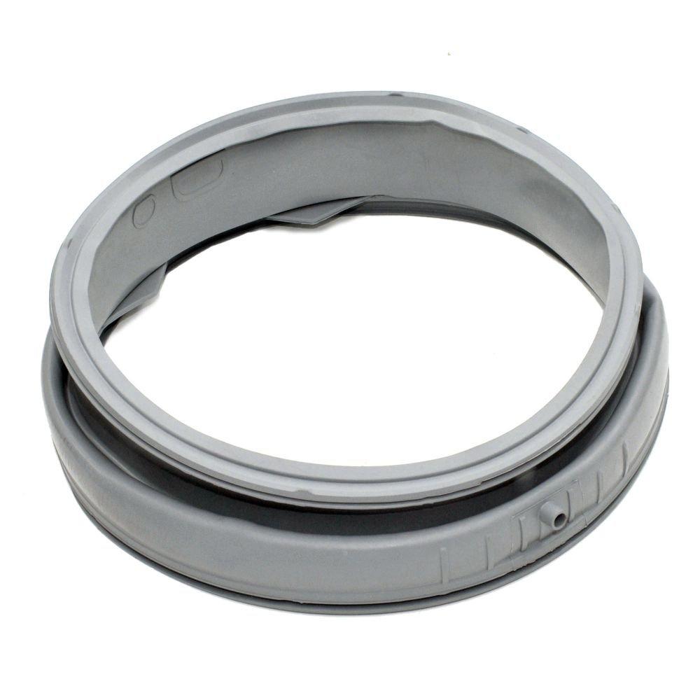 Lg Electronics 4986er0004f Washing Machine Door Boot