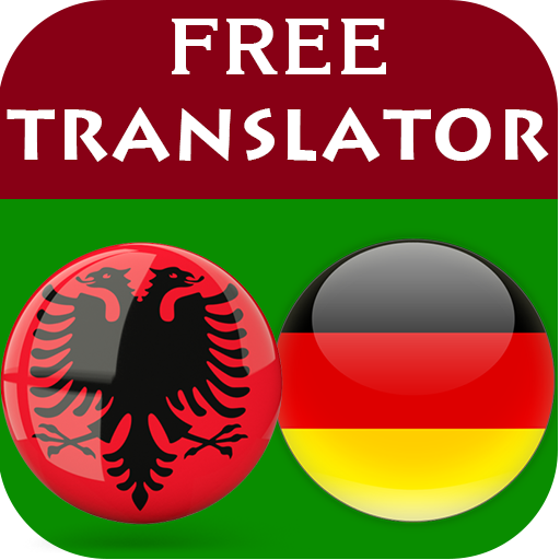 Watch A Movie German Translation