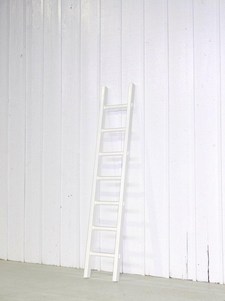 競売 【ちょこっとうんてい】小さな木製梯子(はしご)丸棒7段1.54m(色) B00BIZS5FI B00BIZS5FI, キャルウイングパーツ:89b2206a --- vezam.lt