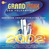 incl. Ich hör' Chopin (Compilation CD, 16 Tracks)