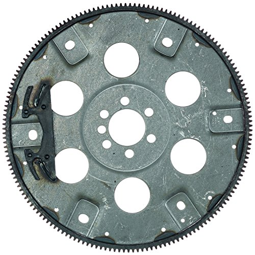 (ATP Z-166 Automatic Transmission Flywheel Flex-Plate)
