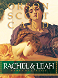 Rachel and Leah (Women of Genesis Book 3)