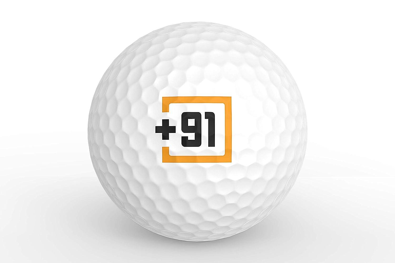 60 compression golf balls vs 70