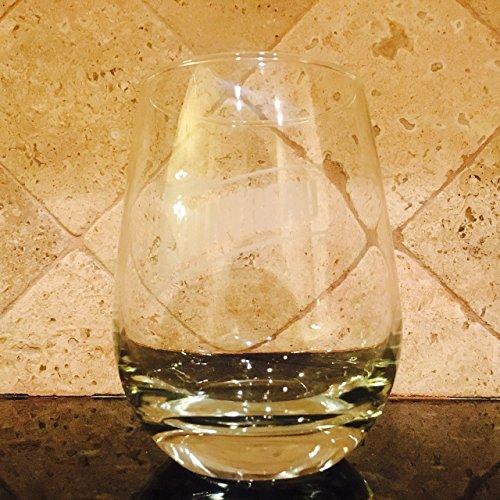 cointreau-liqueur-glass-and-muddler