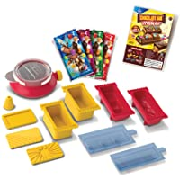 Cool Create - Kit de fabricación de Chocolate