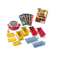 Cool Create F9LL9021 Chocolate Bar Maker, Multi